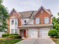 Home for sale: 2370 Mcintosh Dr., Locust Grove, GA 30248