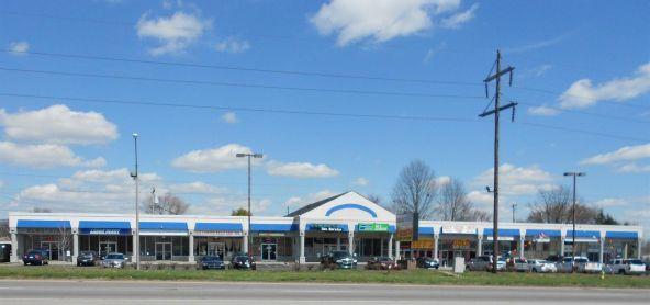 565-571 East New Cir. Rd., Lexington, KY 40505 Photo 1