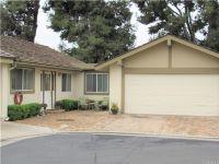 Home for sale: El Camino Ln., Placentia, CA 92870