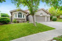 Home for sale: 2213 Fox Glen Dr., Fairfield, CA 94534
