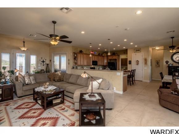 2040 E. Ferguson Ranch Rd., Kingman, AZ 86409 Photo 9