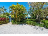 Home for sale: 5841 Gulf Of Mexico Dr. #236, Longboat Key, FL 34228