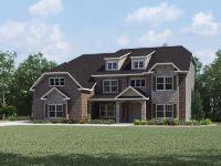 Home for sale: 220 Tea Olive Place, Simpsonville, SC 29680