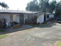Home for sale: 7231 Balkis Ln., Lemon Grove, CA 91945