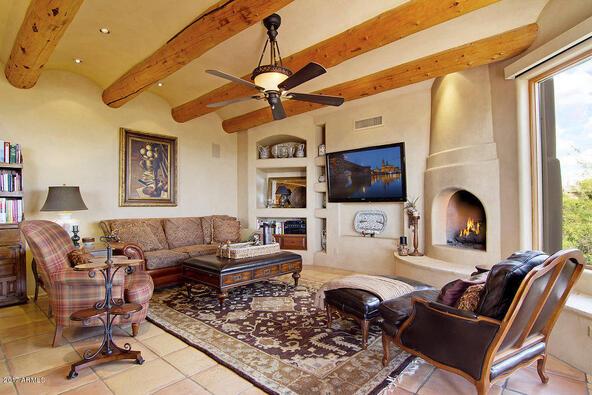 41870 N. 110th Way, Scottsdale, AZ 85262 Photo 84