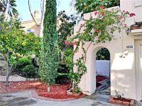 Home for sale: 8236 E. Alpine Ct., Anaheim, CA 92808