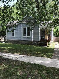 Home for sale: 121 Beech, Centralia, IL 62801