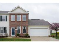 Home for sale: 9733 Silver Leaf Dr., Noblesville, IN 46040