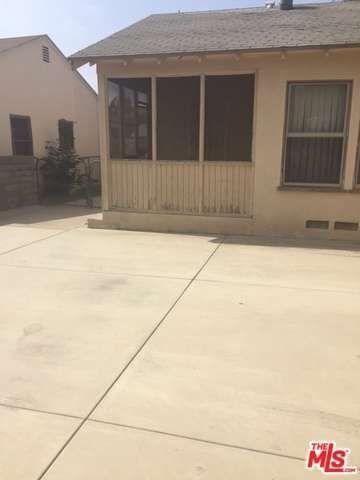 3051 Genevieve St., San Bernardino, CA 92405 Photo 12