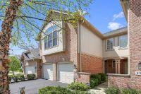 Home for sale: 342 Ashbury Pl., Lemont, IL 60439