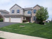 Home for sale: 1918 Barrington Avenue, Bolingbrook, IL 60490