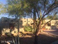 Home for sale: 38446 N. Spur Cross Rd., Cave Creek, AZ 85331