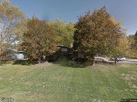 Home for sale: Alago, Naperville, IL 60564