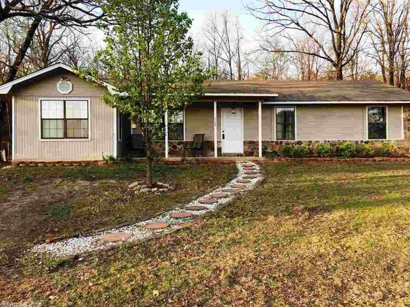 100 Roden Mill Rd., Conway, AR 72032 Photo 42