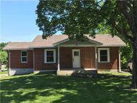 Home for sale: 705 Virginia Mines, Saint Clair, MO 63077