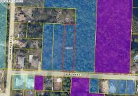 Home for sale: 3628 Quail Run Rd., Gulf Breeze, FL 32563