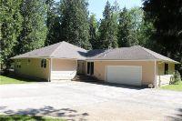 Home for sale: 4192 West Rd., Blaine, WA 98230