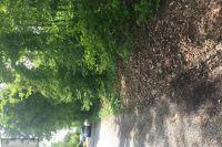 Home for sale: Lot 27 Cir. Ln., Colonial Beach, VA 22443