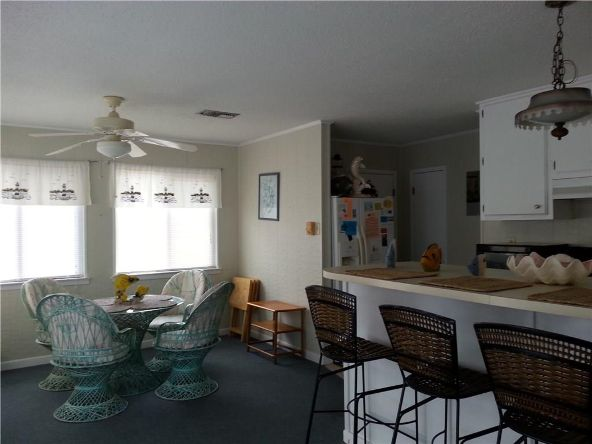105 Ponce de Leon Ct., Dauphin Island, AL 36528 Photo 9