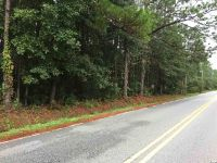 Home for sale: Tbd W. Cox Ferry Rd., Conway, SC 29526