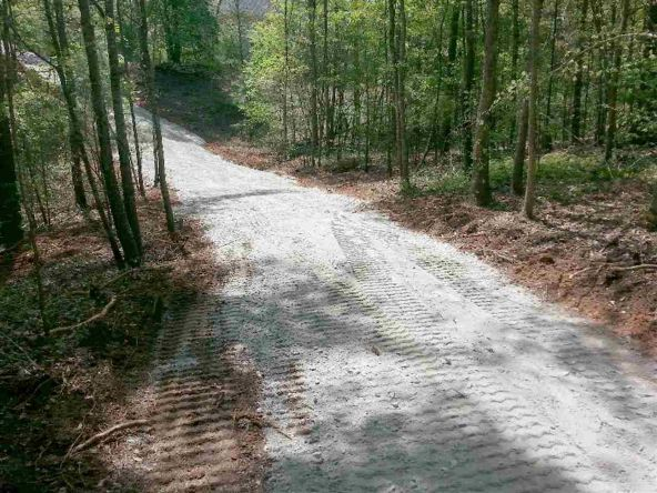 133 Honeycomb Trail, Central, SC 29630 Photo 3