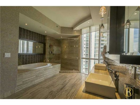 16001 Collins Ave. # 2001, Sunny Isles Beach, FL 33160 Photo 20