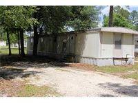 Home for sale: 64096 Mangano Dr., Pearl River, LA 70452