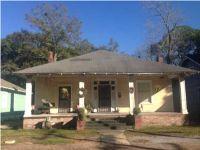 Home for sale: 12 Kenneth St., Mobile, AL 36607