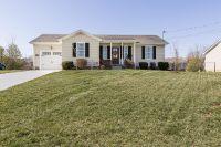 Home for sale: 1044 Bush Avenue, Oak Grove, KY 42262