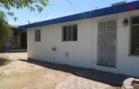 Home for sale: 2253 E. Idaho, Las Cruces, NM 88001