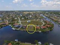 Home for sale: 4027 Turtle Dove Cir., Punta Gorda, FL 33950