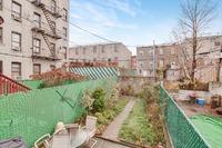 Home for sale: 158a Macdougal St., Brooklyn, NY 11233