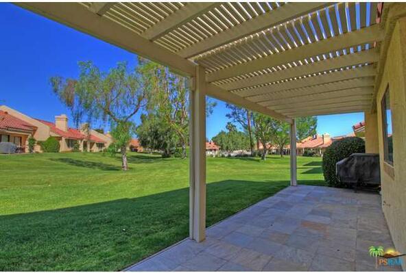 41669 Palmetto Ln., Palm Desert, CA 92211 Photo 14
