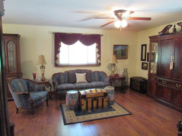 255 N. Shefford, Wichita, KS 67212 Photo 3