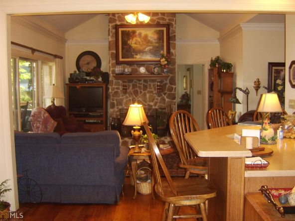 525 County Rd. 844, Mentone, AL 35984 Photo 12