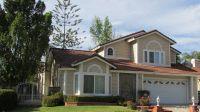Home for sale: 771 Bowcreek Dr., Diamond Bar, CA 91765