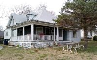 Home for sale: 503 Mcnatt Avenue, Aurora, MO 65605