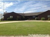 Home for sale: 11660 Buckhart Rd., Mechanicsburg, IL 62563