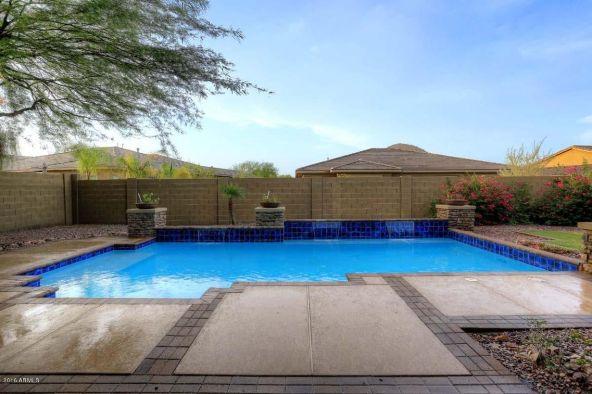 12796 W. Oyer Ln., Peoria, AZ 85383 Photo 32