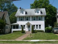 Home for sale: 190 Hudson Avenue, Red Bank, NJ 07701