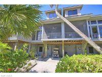 Home for sale: 4491 Escondido Ln. 76, Captiva, FL 33924