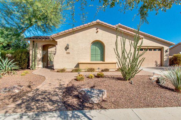 98 W. Powell Way, Chandler, AZ 85248 Photo 6