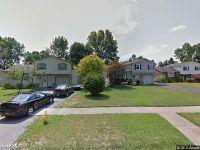 Home for sale: Morningstar, Rochester, NY 14606