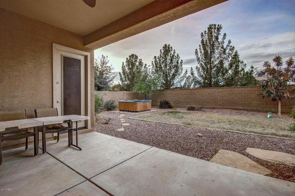 19148 N. Arbor Dr., Maricopa, AZ 85138 Photo 30