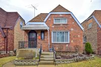 Home for sale: 3229 North Oak Park Avenue, Chicago, IL 60634