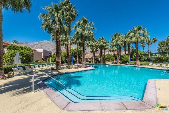 500 E. Amado Rd., Palm Springs, CA 92262 Photo 1