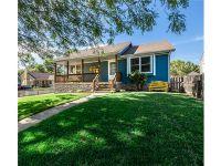 Home for sale: 2 E. Virginia St., Paola, KS 66071