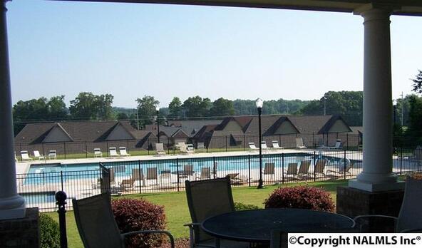 331 Acorn Grove Ln., Huntsville, AL 35824 Photo 25
