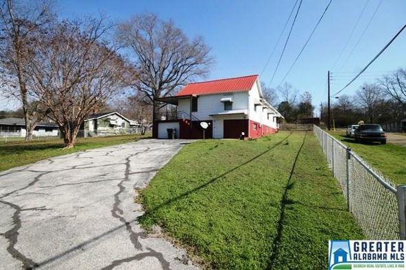 400 Rice Ave., Anniston, AL 36201 Photo 34
