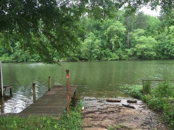 778 Riverview Rd., Quinton, AL 35130 Photo 8